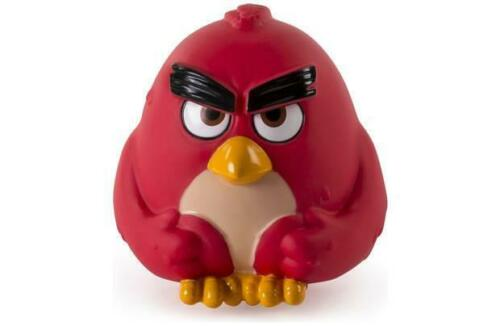 Angry Birds Red Vinyl Figure Collection By Spin Master 4""
